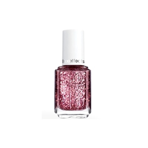 Essie Lux Effects 13.5 ml 275 a cut above