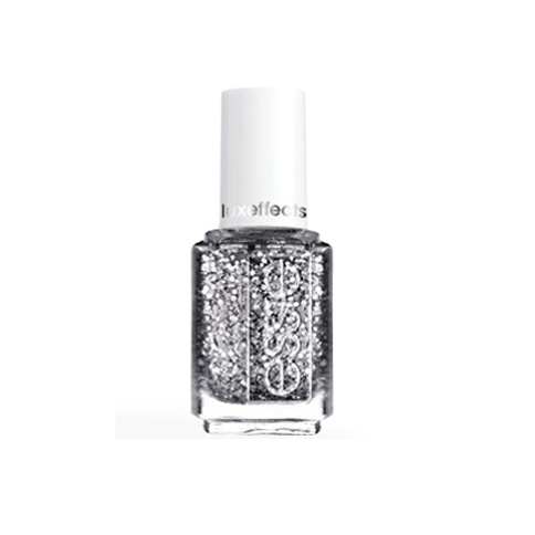 essie lux effects 13.5 ml 278 set in stones