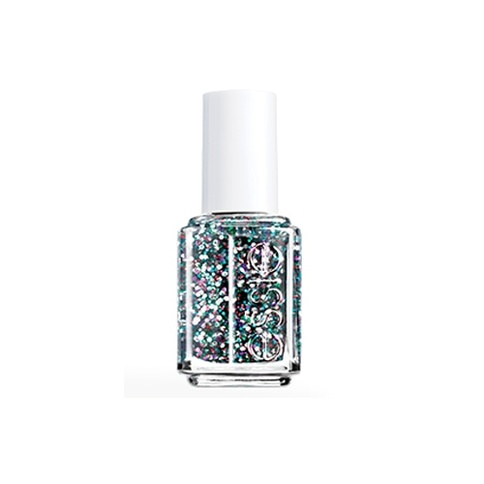 Essie Lux Effects 13.5 ml 301 jazzy jubilant