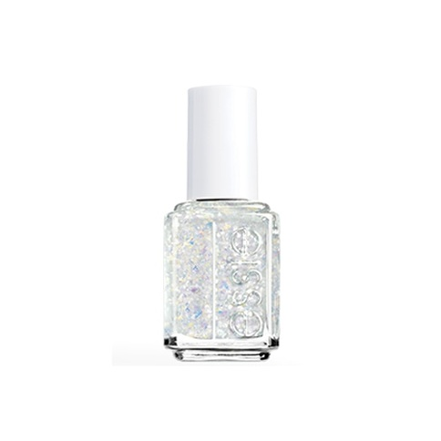 Essie Lux Effects 13.5 ml 302 sparkle on top