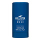 Hollister Wave for Him Deodorant Stick 75g