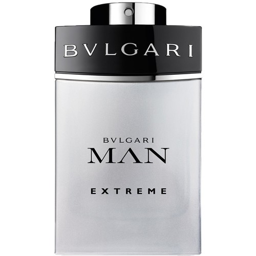 Bvlgari Man Extreme EdT 60 ml