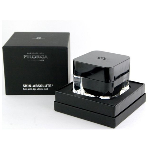 Filorga SKIN-ABSOLUTE NIGHT 50 ML