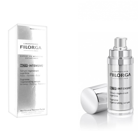 Filorga NCTF-INTENSIVE SERUM 30 ML