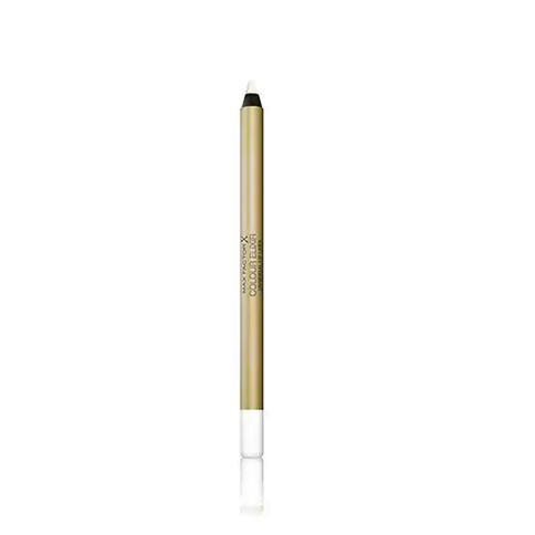 Max Factor Universal Lip Liner Clear 1.2g