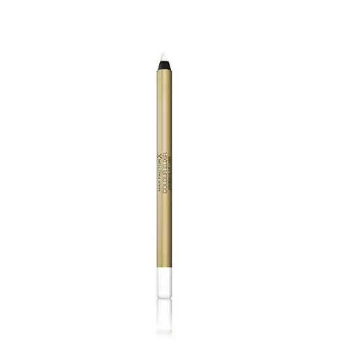 Max Factor Universal Lip Liner Clear