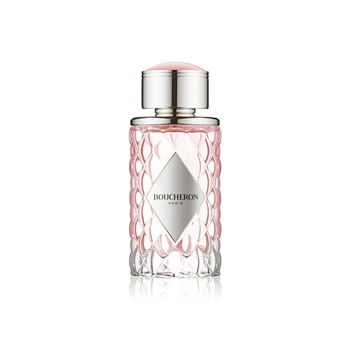 Boucheron Place Vendome EdT 30 ml