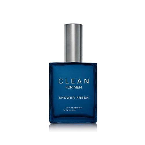 Clean for Men Shower Fresh EdT 30 ml