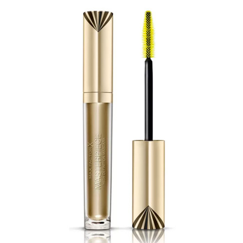 Max Factor Masterpiece Mascara Rich Black