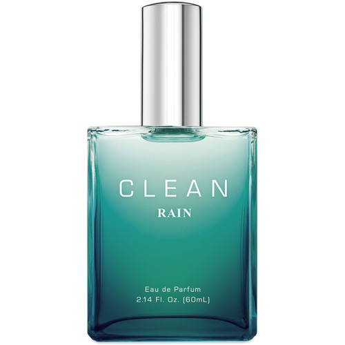 Clean Rain EdP 30 ml