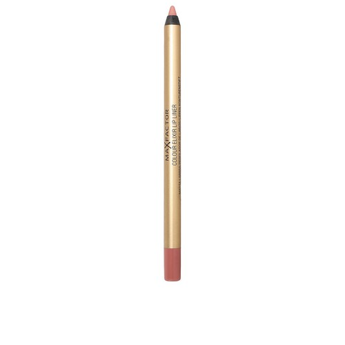 Max Factor Colour Elixir Lipliner 1.2g