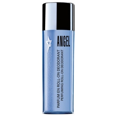 Thierry Mugler Angel Perfuming Roll-on Deo 50 ml
