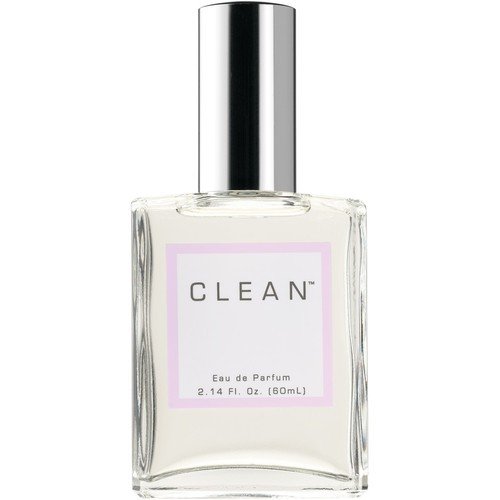 Clean Original EdP 60 ml