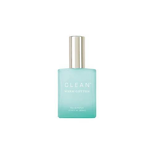 Clean Warm Cotton EdP 60 ml