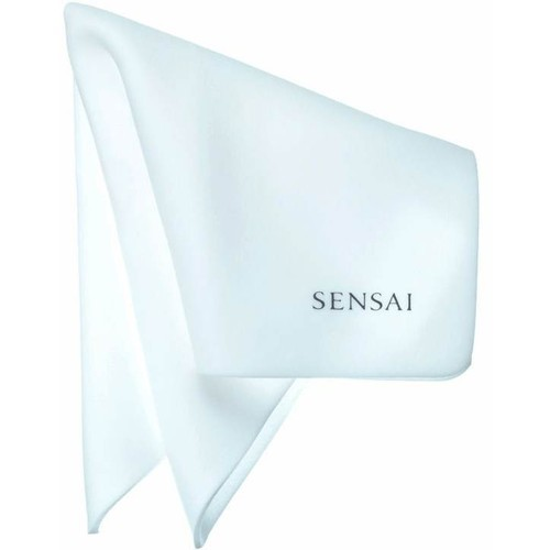 Sensai Silky Purifying Sponge Chief