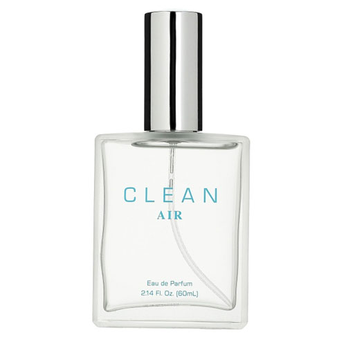 Clean Air EdP 60 ml