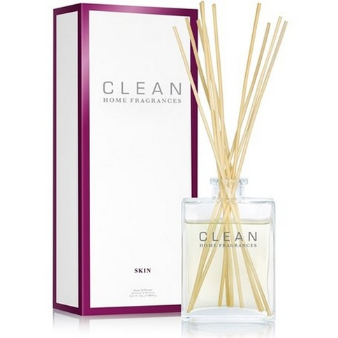 Clean Home Diffusers 148 ml Skin