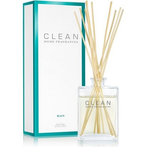 Clean Home Diffusers 148 ml Rain