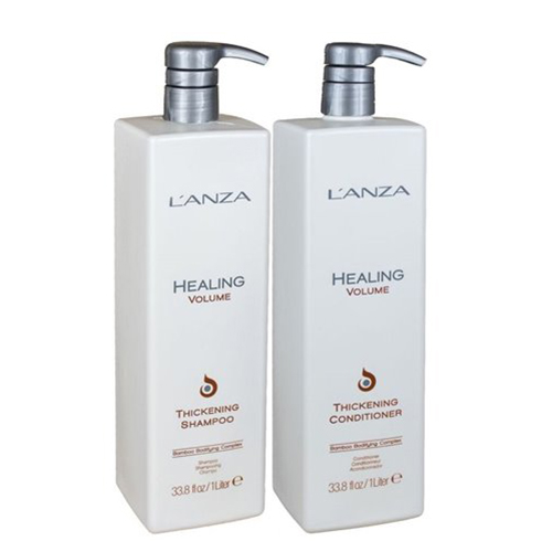 Lanza Healing Volume Duo 1000 ml
