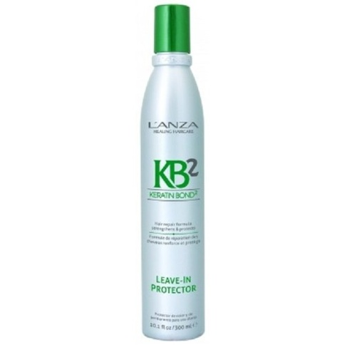 Lanza KB2 Leave-In Protector 300 ml