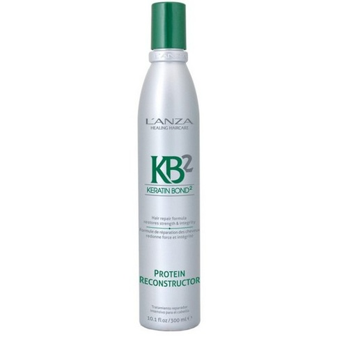 Lanza KB2 Protein Reconstructor 300 ml