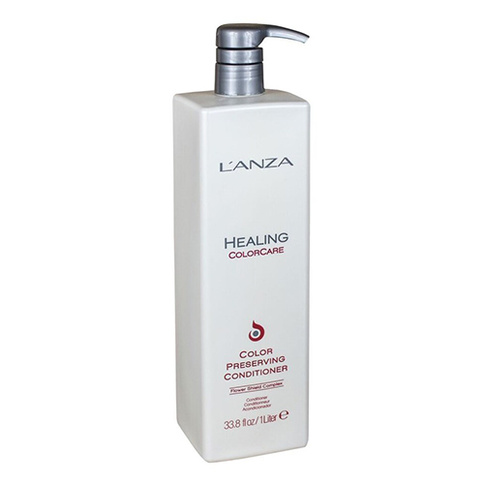 Lanza Healing ColorCare Color-Preserving Conditioner 1000 ml
