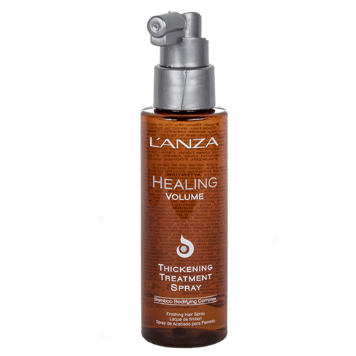 Lanza Healing Volume Daily Thickening Treatment Spray 100 ml