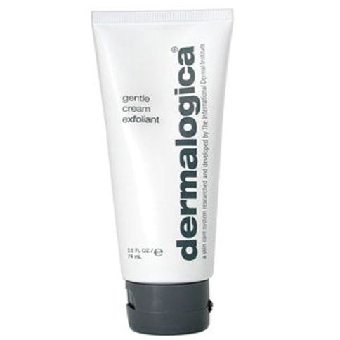 Dermalogica Skin Health Gentle Cream Exfoliant 75 ml