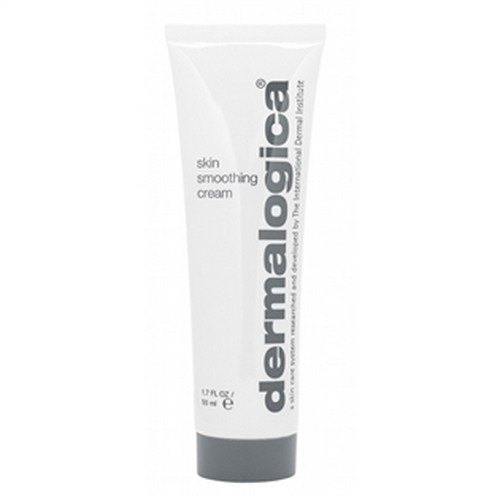 Dermalogica Skin Smoothing Cream 50 ml