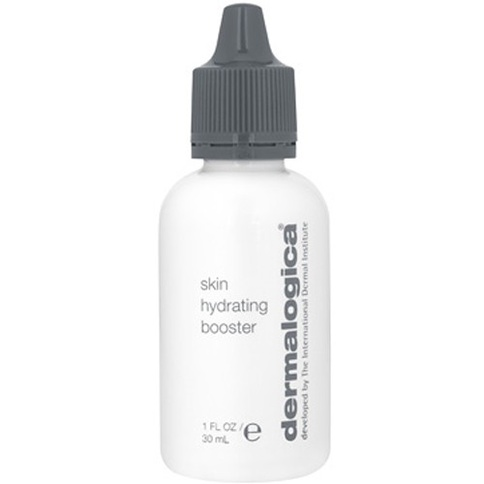 Dermalogica Skin Health Skin Hydrating Booster 30 ml