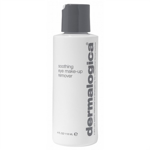 Dermalogica Soothing Eye Make Up Remover 118 ml