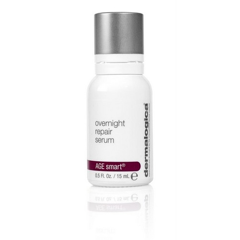 Dermalogica AgeSmart Overnight Repair Serum 15 ml