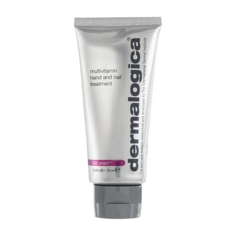 Dermalogica AgeSmart MultiVitamin Hand and Nail Treatment 75 ml