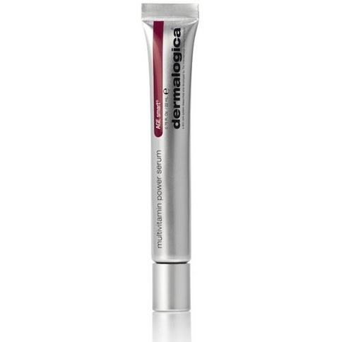 Dermalogica AgeSmart MultiVitamin Power Serum 22 ml