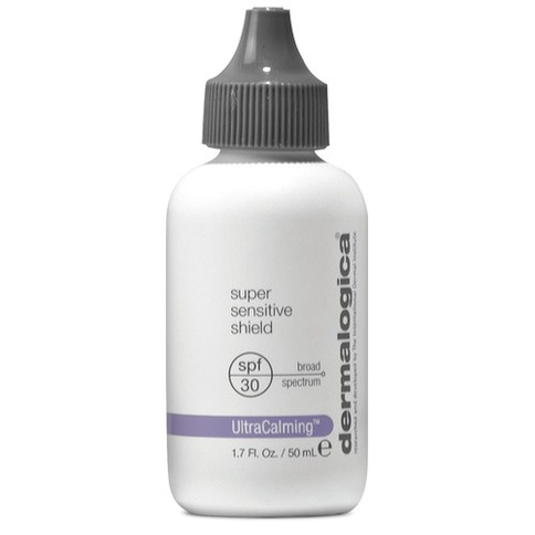 Dermalogica UltraCalming Super Sensitive Shield SPF30 50 ml