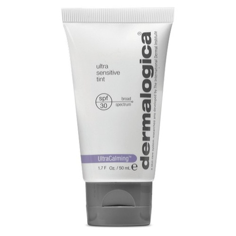 Dermalogica UltraCalming Ultra Sensitive Tint SPF30 50 ml