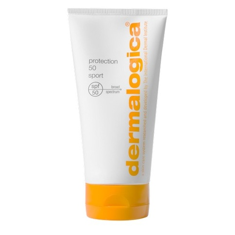 Dermalogica Daylight Defense Protection 50 Sport SPF50 156 ml