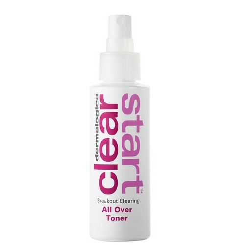 Dermalogica Breakout Clearing All Over Toner 118 ml