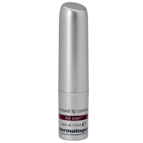 Dermalogica Renewal Lip Complex 1,75 ml