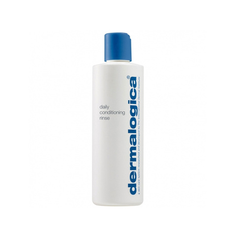 Dermalogica Daily Groomers Daily Conditioning Rinse