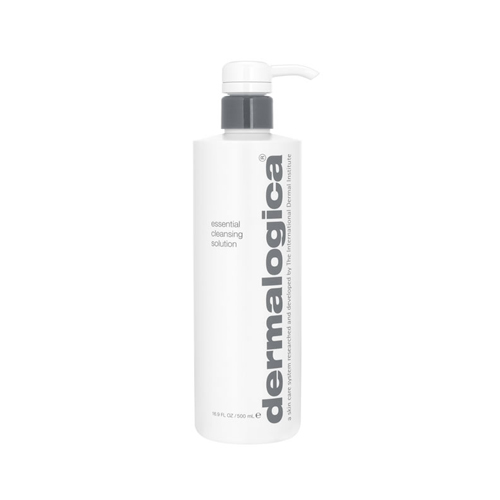 Dermalogica Skin Health Essential Cleansing Solution