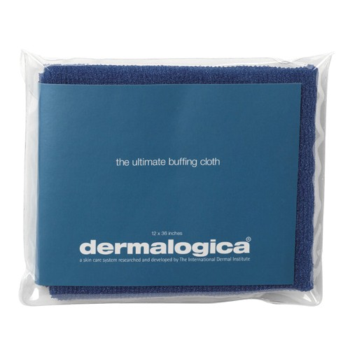 Dermalogica Body Therapy The Ultimate Buffing Cloth styck