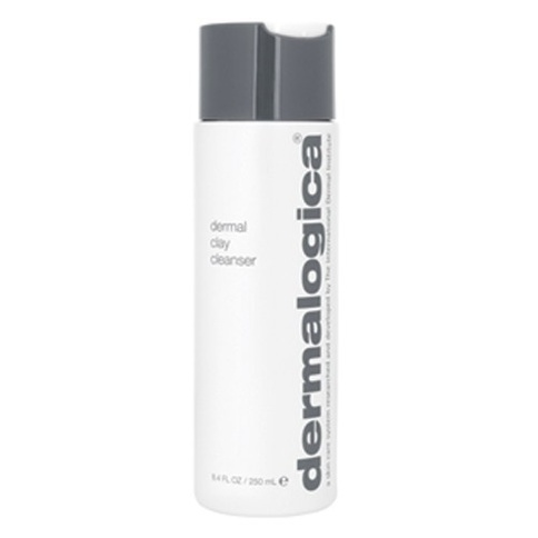 Dermalogica Skin Health Dermal Clay Cleanser