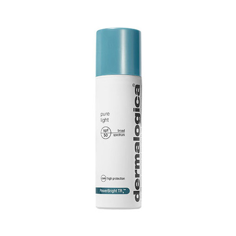 Dermalogica Pure Light Spf30 50 ml