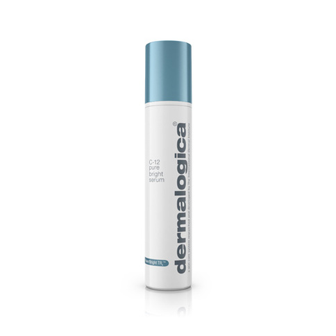 Dermalogica PowerBright Trx C-12 Pure Bright Serum 50 ml