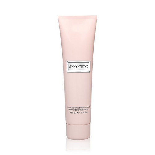 Jimmy Choo EdP Body Lotion 150 ml