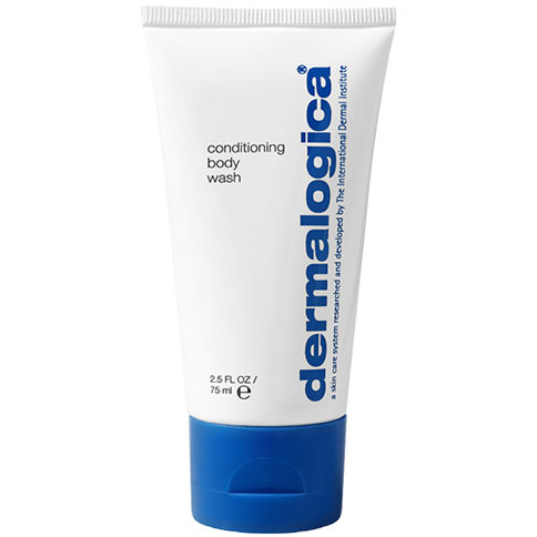 Dermalogica Spa Body Conditioning Body Wash 75 ml