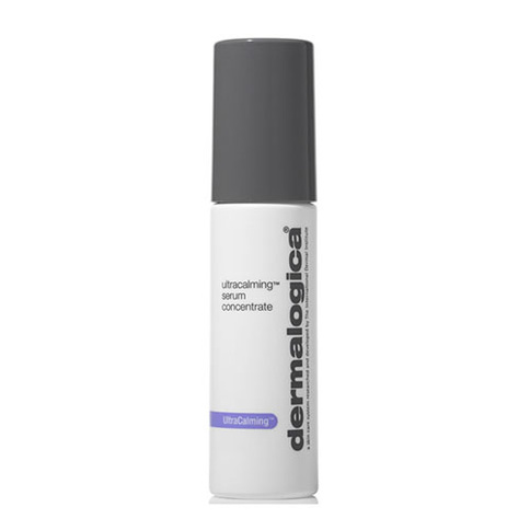 Dermalogica UltraCalming UltraCalming Serum Concentrate 40 ml