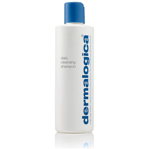 Dermalogica Daily Groomers Daily Cleansing Shampoo 250ml