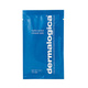Dermalogica Body Therapy Hydro-Active Mineral Salts 28 g